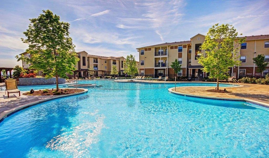 West Run Apartments Morgantown Wv Prices