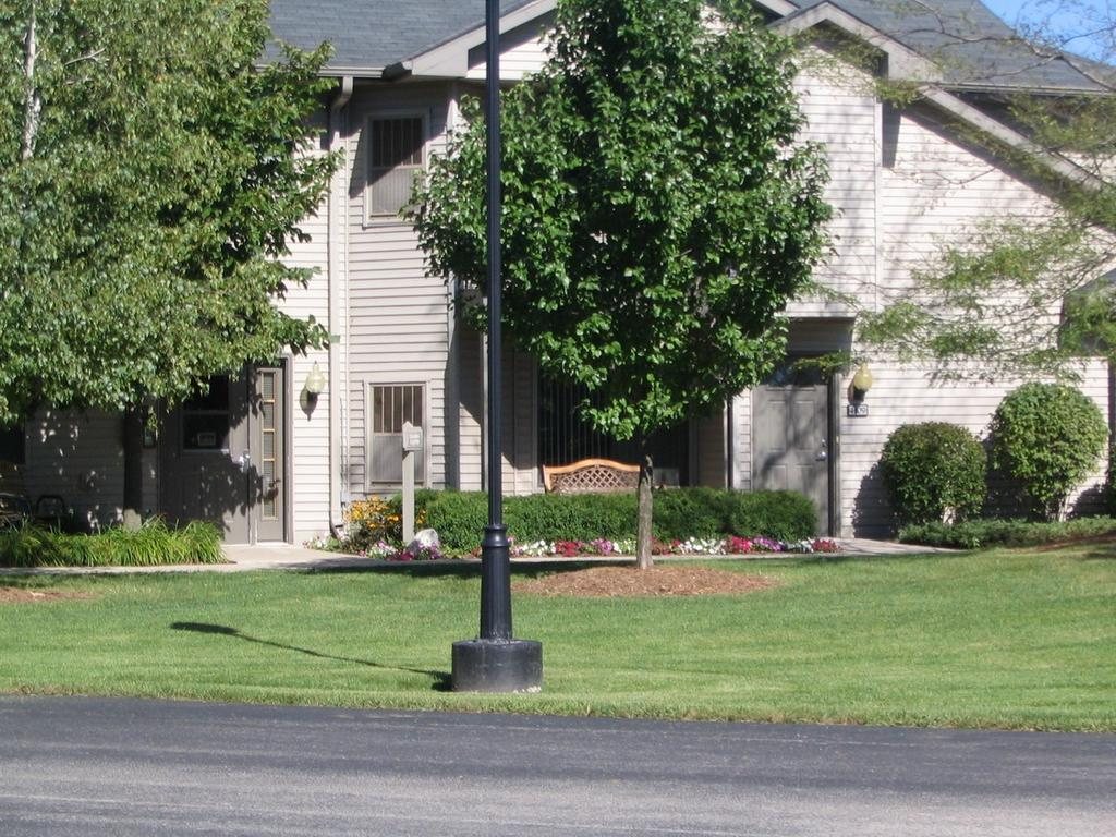 Apartments For Rent In Lomira Wi