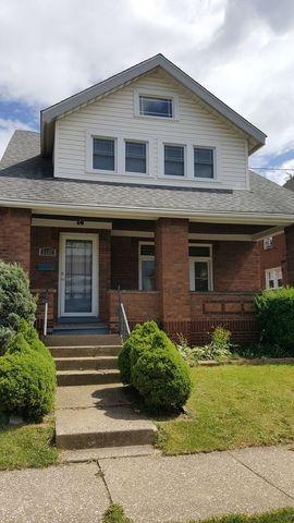 1327 W 30th St, Erie, PA 16508