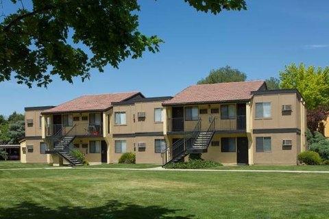 4000 S Redwood Rd, Salt Lake City, UT 84123