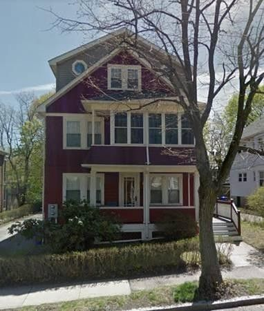 74 lawton st brookline ma 02446 realtor 74 lawton st brookline ma 02446 solutioingenieria Image collections