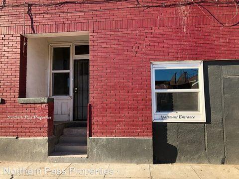 Photo of 817 Myrtle Ave, El Paso, TX 79901