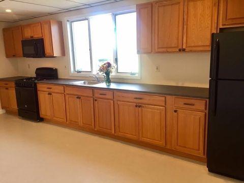 39 Reservoir Ave   3  Revere  MA 02151. Revere  MA Apartments for Rent   realtor com