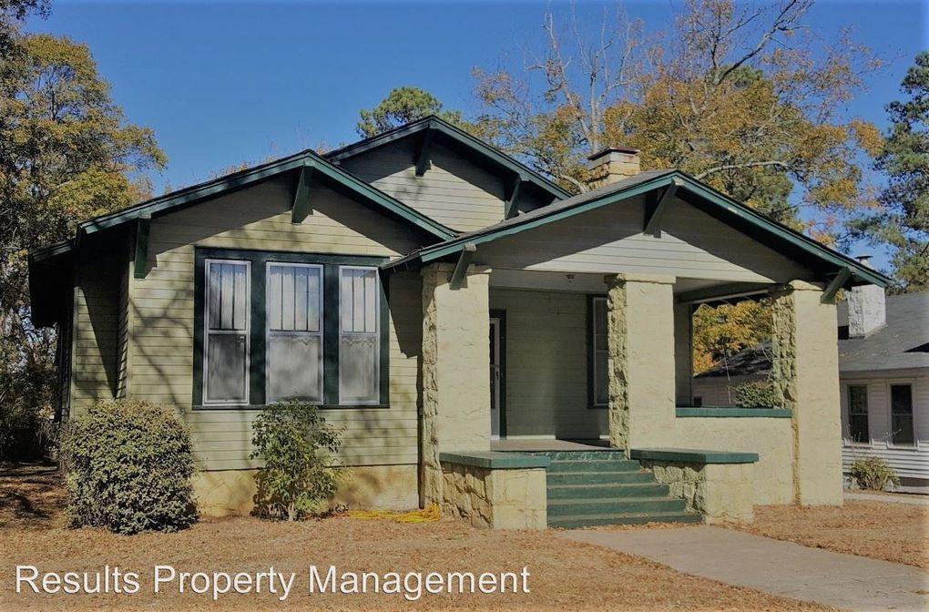 413 hill st lagrange ga 30241 for Home builders lagrange ga