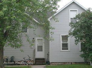 203 Avenue E, Fort Dodge, IA 50501