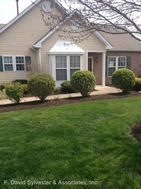 3705 Warwick Ct Moon Township Pa 15108 Home For Rent