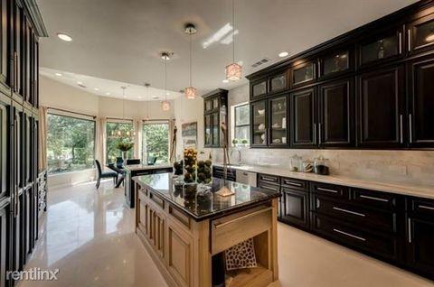 Dallas Tx Affordable Apartments For Rent Realtor Com