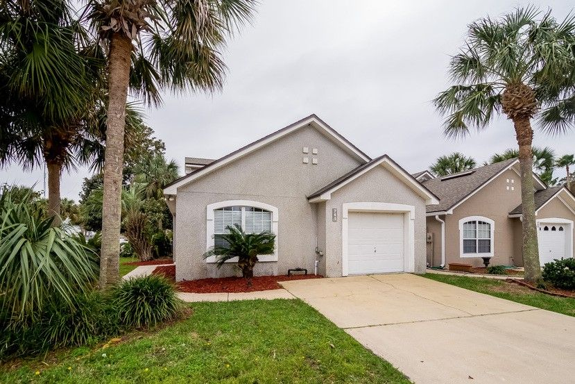741 marsh cove ln ponte vedra beach fl 32082 home for rent estimated monthly payment stopboris Image collections