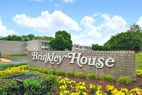 Photo of 3051 Brinkley Rd, Temple Hills, MD 20748