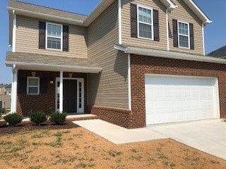 Photo of 607 Trainmaster Dr, Maryville, TN 37804