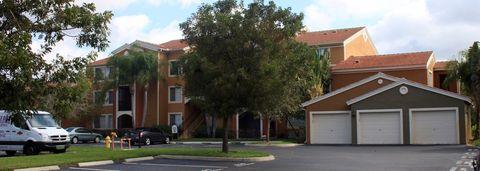 Photo of 1140 Reserve Way, Naples, FL 34105