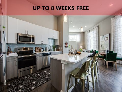 1112 7th Ave, Fort Worth, TX 76104