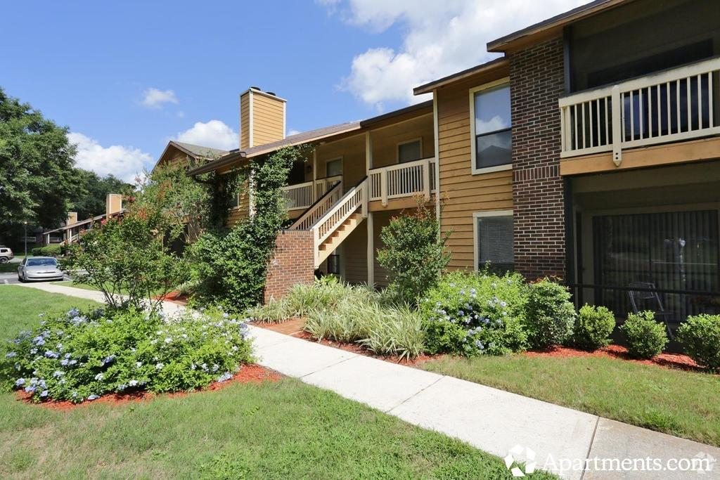 bellair meadowbrook terrace orange park fl apartments for rent. Black Bedroom Furniture Sets. Home Design Ideas