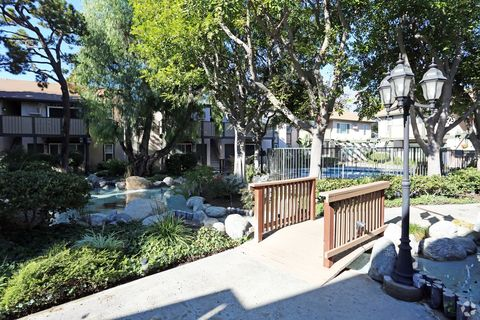 Wonderful 10542 Westminster Ave, Garden Grove, CA 92843. Apartment For Rent Pictures Gallery