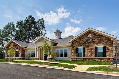 1810 Arden Creek Ln, Charlottesville, VA 22901