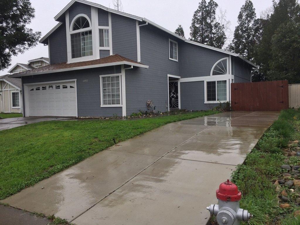 6002 Windbreaker Way, Sacramento, CA 95823