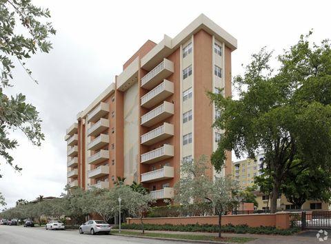 Photo of 22 Salamanca Ave, Coral Gables, FL 33134