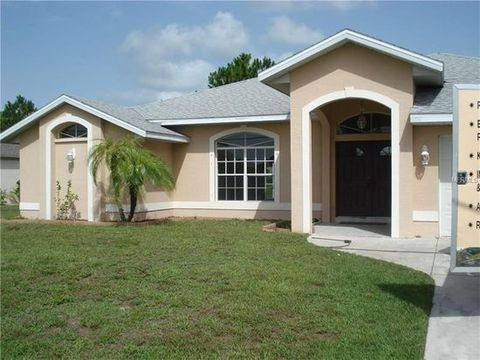 Apartments For Rent In Deep Creek Fl