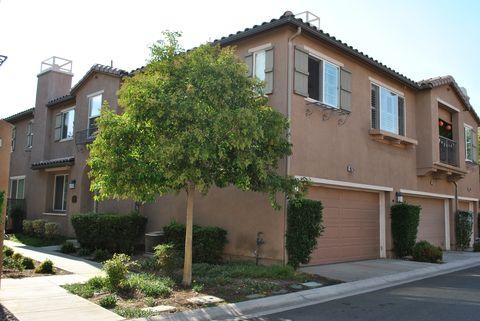 28375 Casselman Ln, Santa Clarita, CA 91350