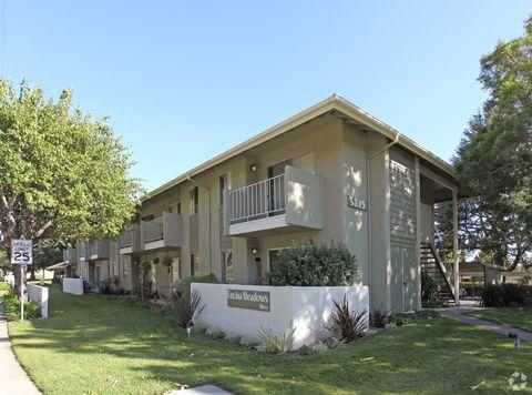 Photo of 5839 Encina Rd, Goleta, CA 93117