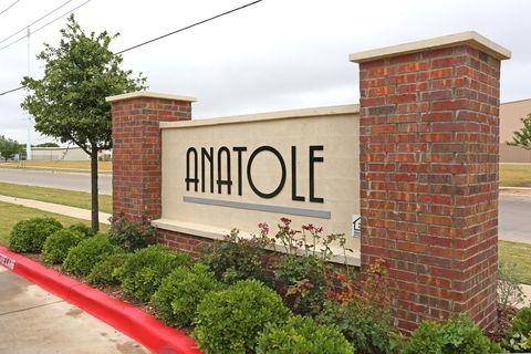 Wonderful 4510 Ironton Ave, Lubbock, TX 79407. Apartment For Rent