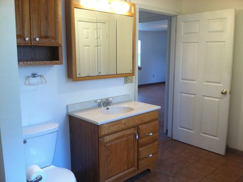 1845 State Route 141, Gallipolis, OH 45631