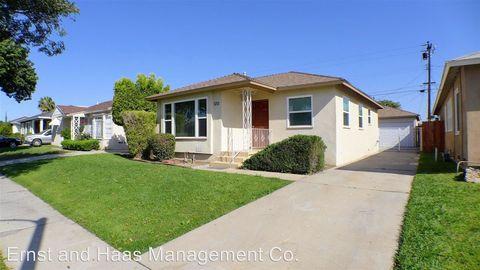 1213 W 136th St, Compton, CA 90222