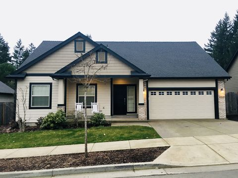 Photo of 2060 Sw Kendra St, Corvallis, OR 97333