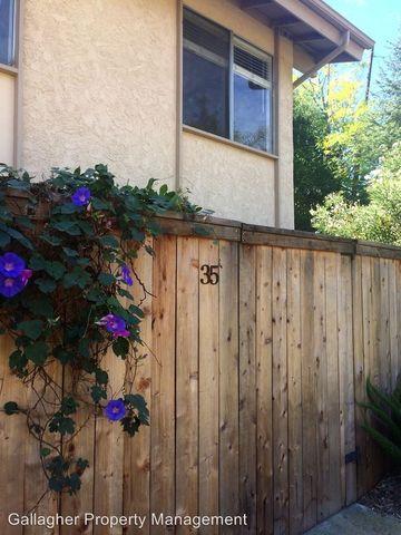 7386 Calle Real Apt 35, Goleta, CA 93117