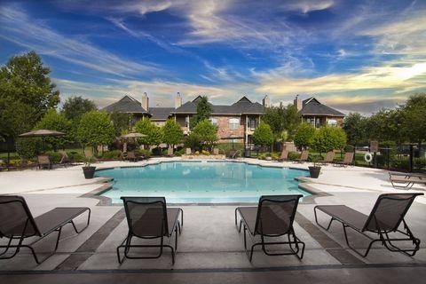 5200 Nelson Rd  Lake Charles  LA 70605   1 023   New  Nelson Pointe Apartment  Homes. 2130 Country Club Rd  Lake Charles  LA 70605   realtor com