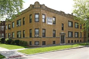 Rental Communities. Cheap Apartments In Chicago, IL. Photo: 7924 S Vernon;  7924 S Vernon Ave, Chicago, IL 60619