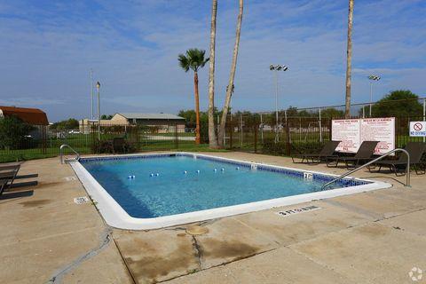 Photo of 1025 Wildrose Ln, Brownsville, TX 78520