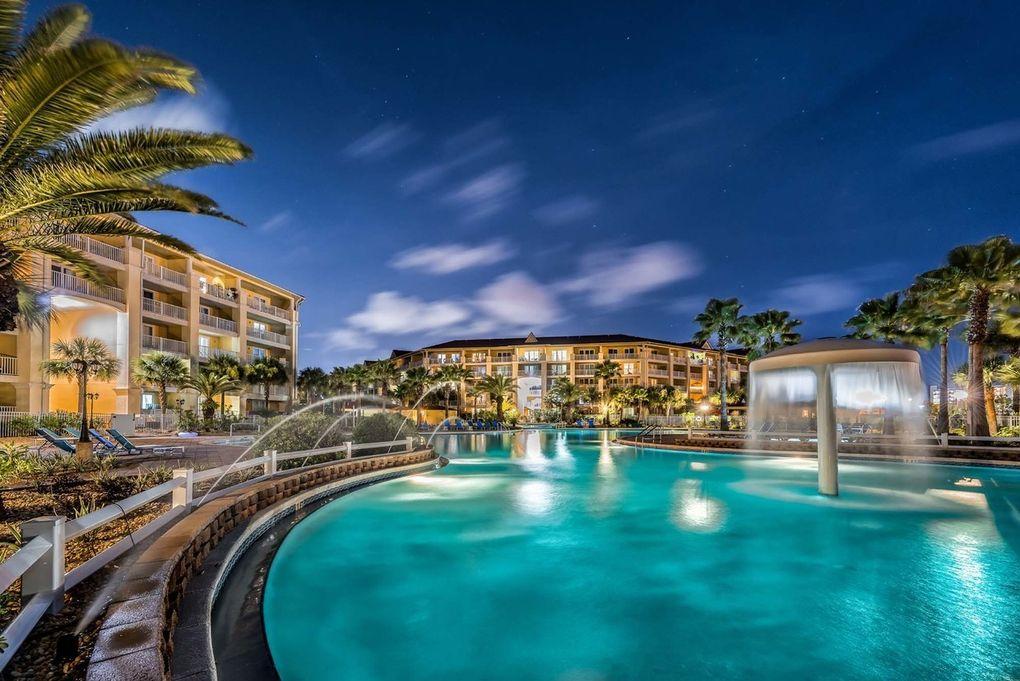 102 Cabana Cay Cir Panama City Beach