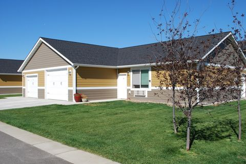 Photo of 1516 Big Sky Way, Idaho Falls, ID 83404