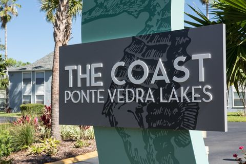 Photo of 611 Ponte Vedra Lakes Blvd, Ponte Vedra Beach, FL 32082