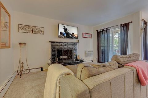 Photo of 3035 Oneal Pkwy Apt T17, Boulder, CO 80301