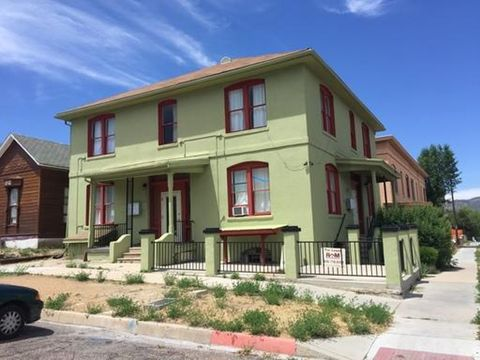 Photo of 223 E Willis St # 8, Prescott, AZ 86301