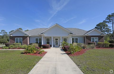Photo of 10833 Uss Andrew Jackson Dr, Kings Bay, GA 31547