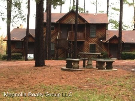 florien singles View a list of available homes for rent to own in the florien, la area connect directly with owners to schedule property tours and more.