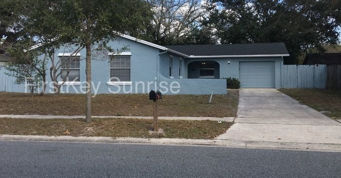 368 Jefferson Dr, Casselberry, FL 32707