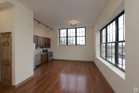Image result for Apartment for Rent