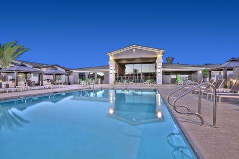 Photo of 831 Coronado Center Dr, Henderson, NV 89052