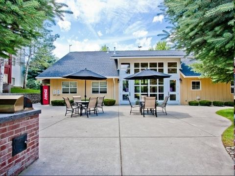 Photo of 13303-13303 E Mission Ave, Spokane Valley, WA 99216