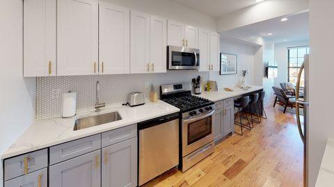 Terrific 16 63 Madison St Flushing Ny 11385 Download Free Architecture Designs Intelgarnamadebymaigaardcom
