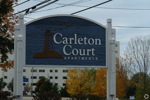 2710 Carleton Ct, Erie, PA 16506