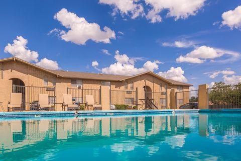 Photo of 3801 Arden Rd, San Angelo, TX 76901