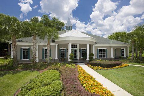 4350 Audubon Oaks Cir, Lakeland, FL 33809