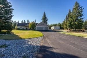 2374 W Jesse Ct, Rathdrum, ID 83858