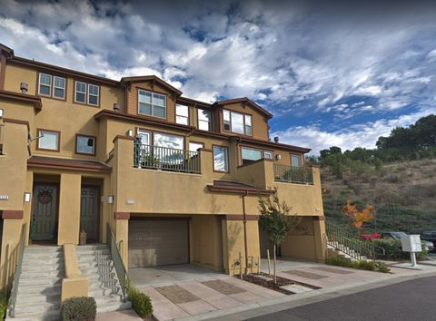 Photo of 6328 Rocky Point Ct, Oakland, CA 94605