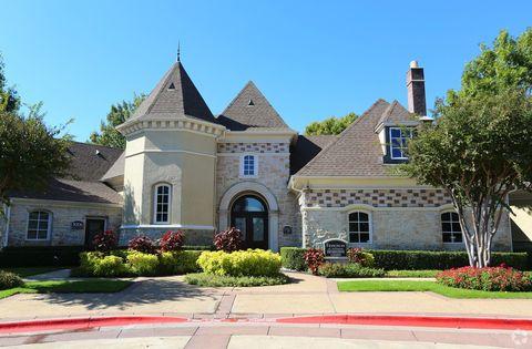 3006 Franciscan Dr  Arlington  TX 76015. Arlington  TX Apartments for Rent   realtor com